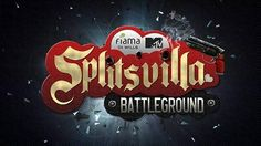 MTV Splitsvilla 6 2013 Contestants/Participants & Hosts(Boys & Girls),Male contestants,Female COntestants,Nawab Faizi, the Nawab,MTV Splitsvilla 6,Contestants And Participants
