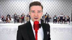 justin timberlake | Justin Timberlake Confirms Second New Album Coming In November ...http://cometruethroughthebackdoor.blogspot.com/2013/09/tgif.html