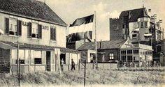 Villa Cato