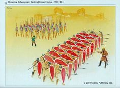 Greek History and Prehistory: Battle of Dimitritsi - Byzantine victory in macedonia over the Norman knights