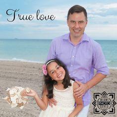True love! #Love