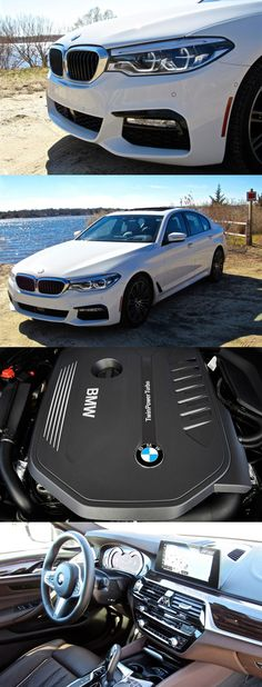21 best bmw gearbox images on pinterest bmw 3 series bmw 328i and rh pinterest com 1996 BMW 318I Transmission Filter 1996 BMW 318I Transmission Filter