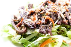 Vietnamese Grilled Pork Sausage (Nem Nuong) — Vietnamese Home Cooking Recipes Asian Recipes, Beef Recipes, Cooking Recipes, Asian Foods, Vietnamese Grilled Beef Recipe, Vietnamese Sausage, Cucumber Kimchi, Korean Cucumber, Nem Nuong