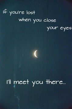 I'll Meet You There - Owl City - #Icary