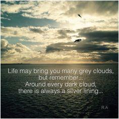 #life #quote #lifecoachingandmore #instaquote #motivation #positivelife #balance