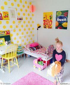 Bildresultat för expedit barnrum