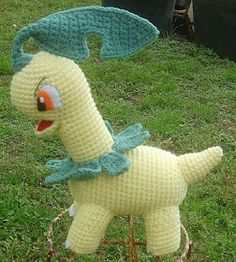 ... crochet amigurumi pokemon crochet patterns crochet projects patterns