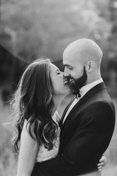 Brie + Mike | Fergie Medar Photography
