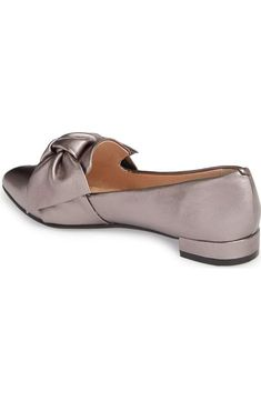 c2f33523a53 BP. Kari Bow Loafer (Women) available at  Nordstrom