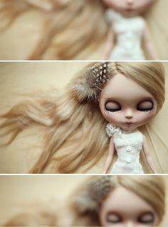 blythe doll | Tumblr