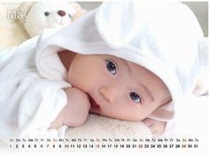 Dainty Baby