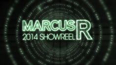 My 2014 reel. Contains Motion Graphics, Robots and Game Art. Enjoy! : )