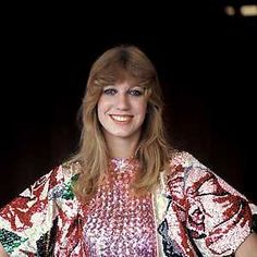 Creative People, Pretty Woman, Nostalgia, Dancer, Kimono Top, Women, Fashion, 1970s, Moda