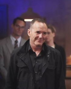 Agents Of S.h.i.e.l.d, Clark Gregg, Abc 7, Marvels Agents Of Shield, Phil Coulson, I Icon, 1, Fictional Characters, Daisy