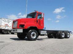 Used 2003 #International 5600i #Heavy_Duty_Truck in Saginaw @ http://www.onlinetrucksusa.com/