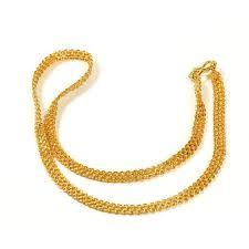 kerala artificial jewellery online - Google Search