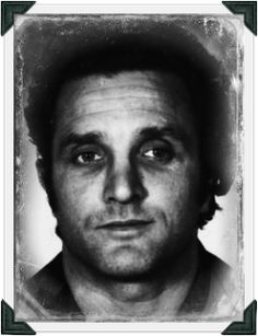"""Vittorio """"Little Vic"""" Amuso (born 1934 Canarsie, Brooklyn) is a New York mobster and boss of the Lucchese crime family. Amuso was described as a """"Deadly Don"""", by Assistant United States Attorney Charles Rose.[1] He is currently serving a life sentence at the Federal Correctional Institution, Cumberland, a federal correctional facility in Maryland on murder and racketeering charges."""