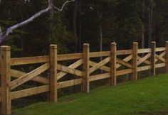 Decorative Fence Panels Incredible Ideas Screeningorner Pool Wooden with measurements 1484 X 1028 Decorative Fence Post Ideas - Determining Everything You Front Yard Fence, Farm Fence, Front Yard Landscaping, Yard Privacy, Privacy Fence Designs, Backyard Retreat, Backyard Pergola, Pergola Kits, Decorative Fence Panels