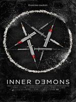 Revelation online inner demon