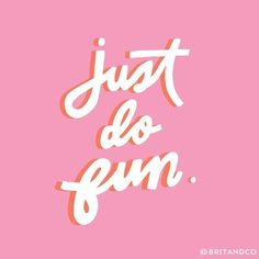 Just do fun. motivational quotes words quotes, quotes и insp