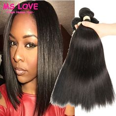 Cheap Human Hair Extensions, Buy Directly from China Suppliers:   Hair Material…