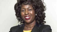 """Top News: """"SOUTH AFRICA POLITICS: Makhosi Khoza Finally Gets Police, Parliament Protections"""" - https://i2.wp.com/politicoscope.com/wp-content/uploads/2017/04/Makhosi-Busisiwe-Khoza-SOUTH-AFRICA-POLITICS-STORY-AFRICA-NEWS-HEADLINES.jpg?fit=1280%2C720 - """"The security assessment confirmed that a security threat existed and that appropriate support must be provided to Dr Khoza,"""" Mothapo said on Tuesday.  on Politics - http://politicoscope.com/2017/07/18/south-africa-politics-makh"""