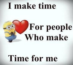 Photos of Minions (11:34:55 AM, Friday 25, March 2016 PDT) – 10 pics