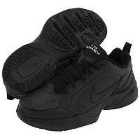 Nike Air Monarch Iv Trainers Shoes for Men