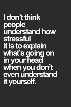 Best Depression quotes and sayings about depression can provide insight into what it's like living with depression as well as inspiration and a feeling quotes about depression and anxiety Now Quotes, Text Quotes, Quotes To Live By, Im Fine Quotes, Fake Smile Quotes, Quotes Images, Give Up Quotes, Adhd Quotes, Bipolar Quotes