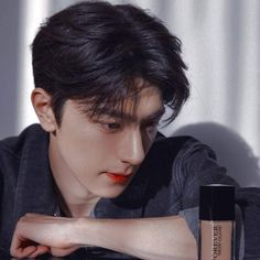 Chinese Boy, King Queen, Boyfriend, My Love, Web Series, Boys, Prince, Channel, Drama