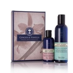 Organic skin care and body care products from our online store. Neal's Yard Remedies organic skin and body care and natural remedies use the finest organic and natural ingredients. Shop Online for our range of Organic Skin Care and Natural Remedies. Organic Beauty, Organic Skin Care, Neals Yard Remedies, Shower Gel, Bath Shower, Body Lotion, Tango, Body Care, Perfume Bottles