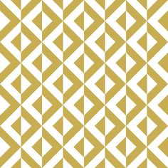 Seamless abstract geometric decorative background by elyomys, via ShutterStock - Geometrie - Geometric Patterns, Floor Patterns, Wall Patterns, Graphic Patterns, Textures Patterns, Geometric Shapes, Optical Illusion Quilts, Optical Illusions, Black And White Quilts