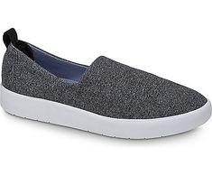 1e242e13c388 Studio Dash. Keds ShoesMe Too Shoes