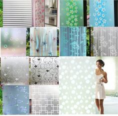 Superbe Decorative Window Film #eBay Home, Furniture U0026 DIY