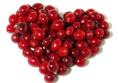 Cherry tomato heart?
