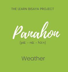 #words #bisaya #Filipino #Philippines #beautifulwords #asian #cebuano #visaya #learnbisaya #language #dialect Passion Project, Filipino, Beautiful Words, Philippines, Language, Asian, Learning, Projects, Log Projects
