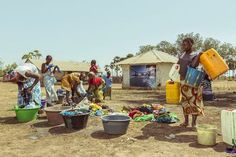 """""""ndiyam"""" is a project about the handling of water. Photography Projects, National Geographic Photos, Your Shot, Amazing Photography, Documentaries, Scene, Water, Pictures, Gripe Water"""