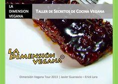 12 recetarios veganos gratuitos - EligeVeg.com