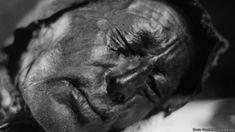 Huy Carajo: Por qué algunos cuerpos no se descomponen tras la ...