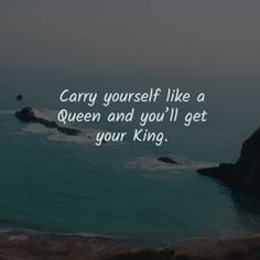 60 Self-respect quotes to improve your self-esteem. Here are the best respect yourself quotes and sayings to read that will enlighten you ab. Improve Yourself Quotes, Respect Yourself Quotes, Respect Women Quotes, Improve Quotes, Respect Relationship, Relationship Quotes, Relationships, Dear Self, Happiness