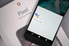 Nexus 5 tendrá al Asistente de Google con una gran actualización