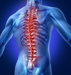 In the conventional spine surgery, you may have to pay less but the pain you have to go through is a lot. The recovery time for this surgery is also more. But in case of laser spine surgery, though the amount that you have to pay is quite a bit but the advantages you get are a lot more.