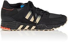 d9963ddff adidas Men s Men s EQT Support  93 Sneakers  adidas  eqt  adidaseqt  sneaker   fashion  outfit  trendway  trends  shoes  sneakerhead