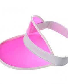 Outdoor-100-UV-Protection-PVC-PU-Sun-Visor-Hat-Summer-Hat-Men-Women-Big-Size-Sport-1