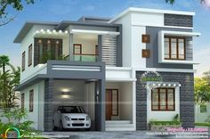 Image result for spanish style villas