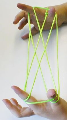 Do you remember what to do? [so many simple things from our childhood - cat's cradle, Chinese jump rope, jacks, stilts, hula hoops - miss them! 90s Childhood, My Childhood Memories, Great Memories, Childhood Games, Cherished Memories, Retro Vintage, Retro Baby, Vintage Toys 1970s, Vintage Boys