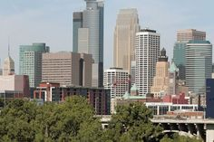 minneapolis, mn is ranked one of the top 20 cities in america for creativity