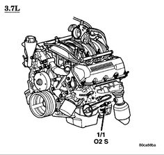20022012 Jeep Liberty KJ Jeep Suspension PartsMorris