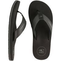 O'Neill Breaker '16 Men's Sandal Footwear, color: Black, category/department: men-sandals