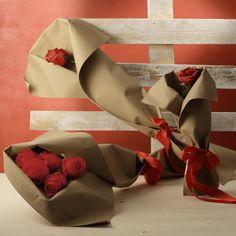 San Valentino con B&P Italia